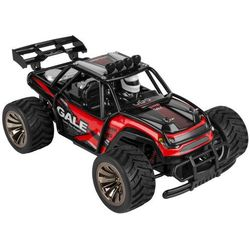UGo Samochód zdalnie sterowany Buggy 1:16 25km/h