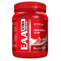 Aminokwasy, ActivLab EAA Xtra Instant 500 g