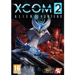XCOM 2 Alien Hunters (PC)