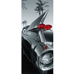 Fototapeta Classic Car 551_outlet