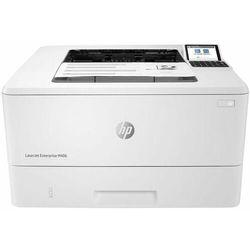HP drukarka laserowa LaserJet Enterprise M406dn (3PZ15A)