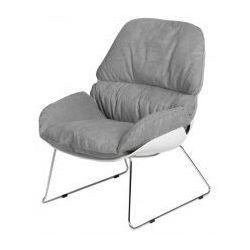 Fotel Matrix - 3 kolory