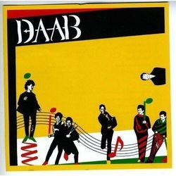 DAAB - Daab