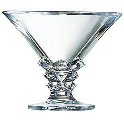 Hendi Pucharek Palmier Arcoroc (H)90 120ml (opakowanie 6 sztuk) - kod Product ID