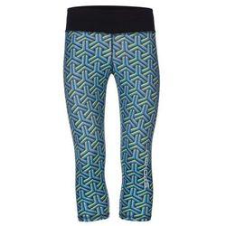 Leginsy Damskie SPOKEY spodnie 3/4 fitness Rozmiar.M + DARMOWY TRANSPORT!