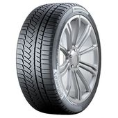 Continental ContiWinterContact TS 850P 235/70 R16 106 H