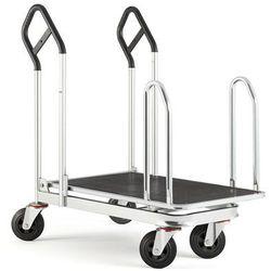 Wózek transportowy 250 kg