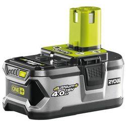 Akumulator Ryobi 5133001907, 4,0 Ah, 18 V, Li-Ion