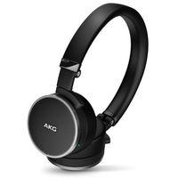 Słuchawki, AKG N60
