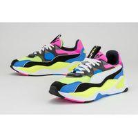 Damskie obuwie sportowe, PUMA RS-2K INTERNET EXPLORING > 37330905