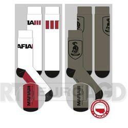Skarpety GOOD LOOT Mafia III - Military & Logo Socks Pack
