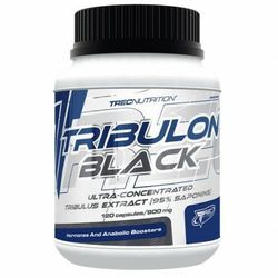 TREC Tribulon Black - 120caps
