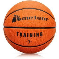 Piłka do koszykówki treningowa meczowa do kosza 7