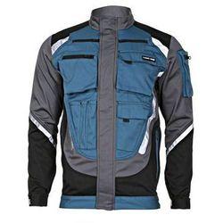 Bluza dla majsterkowicza L4040306 r. XXXL LAHTI PRO