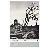 Filozofia, Hiroshima