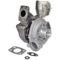 vidaXL Turbosprężarka do Ford, Citroën, Peugeot, Mazda, Volvo, Fiat, Mini Darmowa wysyłka i zwroty