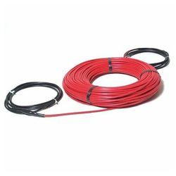 Kabel grzejny DEVIbasic 20S (DSIG-20) 400V / 3850W / 192mb