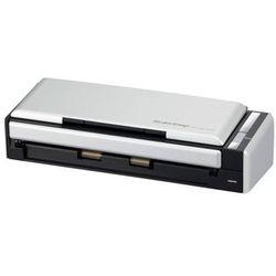 Norton Security Deluxe 5 PC / 1 Rok