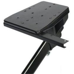 Uchwyt do dźwigni zmiany biegów PLAYSEAT R.AC.00168 Gearshift + DARMOWY TRANSPORT!