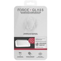 Gry na Nintendo Switch, Szkło hartowane BIGBEN Switch Force Glass