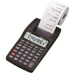 Kalkulator Casio HR-8TEC - Rabaty - Porady - Hurt - Negocjacja cen - Autoryzowana dystrybucja - Szybka dostawa.