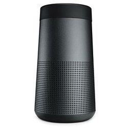 Głośnik Bose SoundLink Revolve