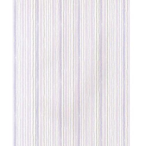 Tapety, Watercolours G67246 tapeta ścienna Galerie
