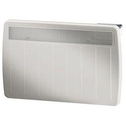 Instalowany grzejnik panelowy PLX 3000 - gwarancja najniższej ceny