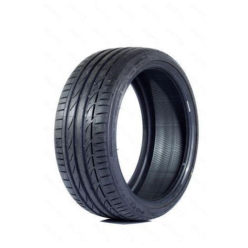Opony letnie, Bridgestone Potenza S001 285/30 R19 98 Y