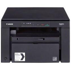 CANON Urządzenie Wielofunkcyjne i-SENSYS MF3010 3 w 1