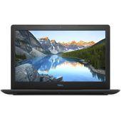 Dell Inspiron 3579-6813