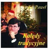 Muzyka religijna, Kolędy tradycyjne - płyta CD