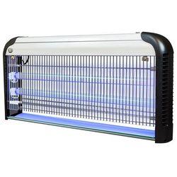 Lampa owadobójcza LO40W do 100m2