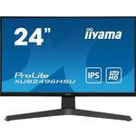 LCD Iiyama XUB2496HSU
