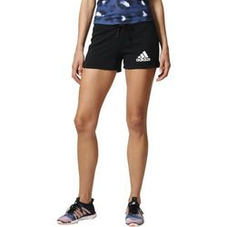 Szorty adidas Essentials Solid Shorts B45780