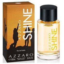 Azzaro Shine Woda toaletowa 100 ml