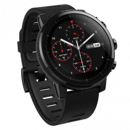 Smartwatche, Xiaomi AmazFit 2 Stratos