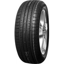 Nordexx Fastmove 4 225/55 R17 101 W