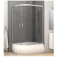 Kabiny prysznicowe, New Trendy Varia 120 x 85 (K-0191)