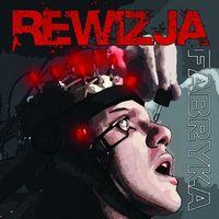 Muzyka alternatywna, Fabryka (CD) - Rewizja
