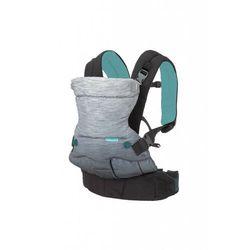 Nosidełko ergonomiczne 4w1 5Y34GM Oferta ważna tylko do 2019-09-23