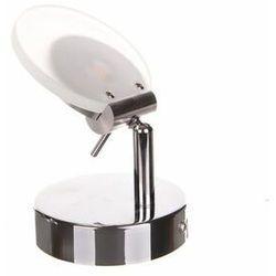 Kanlux oprawa ścienno-sufitowa LED SILMA LED EL-1O