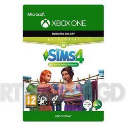 The Sims 4 - Wielkie Pranie DLC [kod aktywacyjny]