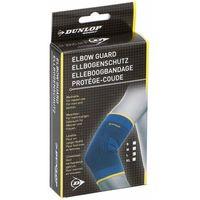 Stabilizatory i usztywniacze, Opaska elastyczna na rękę łokieć Dunlop