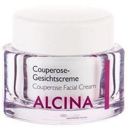 Alcina (Couperose Serum) (objętość 50 ml)