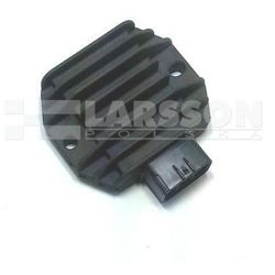 Regulator napięcia Yamaha Tourmax 1290564 TDM 900, FJR 1300, XV 1700, YZF-R1 1000