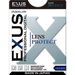 MARUMI EXUS Filtr fotograficzny Lens Protect 95mm