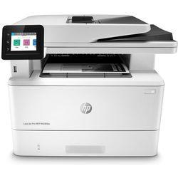 HP Inc. Urządzenie wielofunkcyjne LaserJetPro M428fdw W1A30A