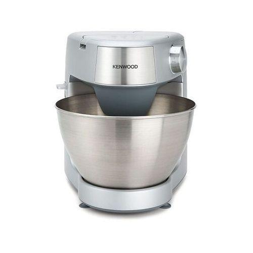Roboty kuchenne, Kenwood KHC29