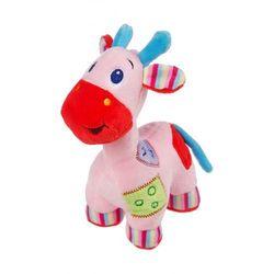 Żyrafa pluszak 5O2939.